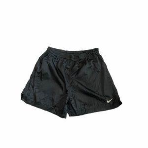 Vintage Nike men's Shorts